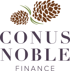 logo-conus-noble-finance