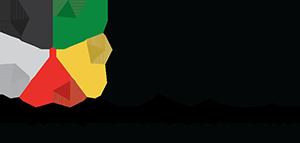 NCI-logo_CMYK-Black